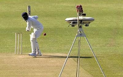 Cricket jokes, cricket satire, क्रिकेट पर जोक्स, bowling machine