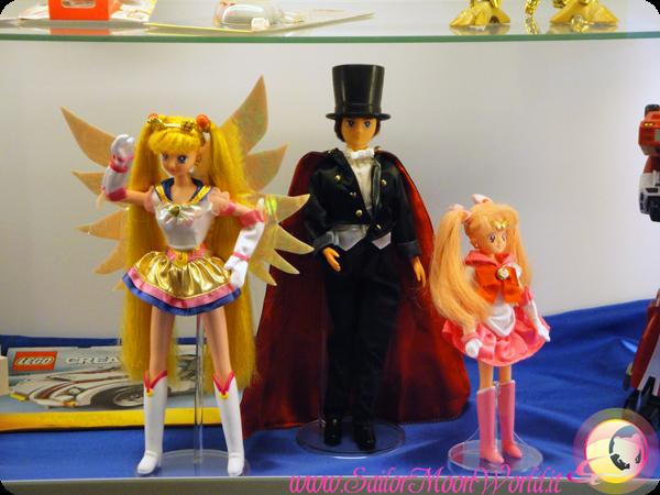 Bandai Museum 5
