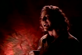 videos-musicales-de-los-80-pearl-jam-jeremy