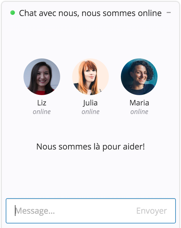 Como instalar chat em templates Amp Blogger