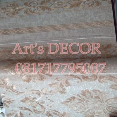 Toko Wallpaper Dinding Murah Di Depok