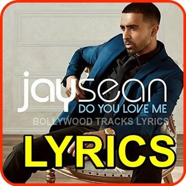 Do-You-Love-Me-Jay-Sean