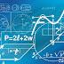 Latihan Soal UAS/ PAS Matematika Semester Ganjil Kelas 9 SMP Tahun 2020/ 2021 Plus Pembahasan
