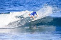 campeonato mundo surf veteranos azores 2018 03 Cheyne_Horan0640Azores18Masurel