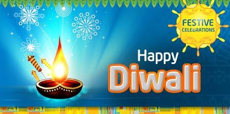 Paytm Diwali Coupons: Get Rs.200/300/500/1000 Cashback