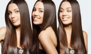 Mengenal Bahan Herbal Alami Untuk Obat Penumbuh Rambut