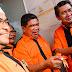 """PAN Bakal """"Tawan"""" Negeri Kedah Bermula Esok"""