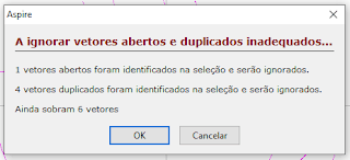 aspire_ignorar_vetores_abertos_e_duplicados.png