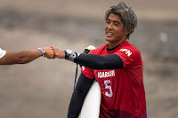surf30 olimpiadas JPN ath Kanoa Igarashi ath ph Sean Evans ph 5