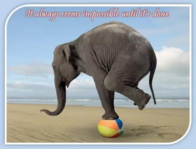 Monday Motivational Quotes 28