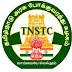 TAMIL NADU TRANSPORT CORPORATION (TNSTC) EMPLOYMENT ANNOUNCEMENT - 2021 LAST DATE : 30.06.2021