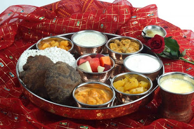 navratra-diet-restaurants-shift-to-healthier-low-calorie-dishes