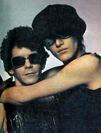 Eres gay?....yo creo que si. Mick+rock+national+screw+'77