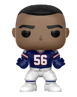 Funko Pop! NFL Legends 2