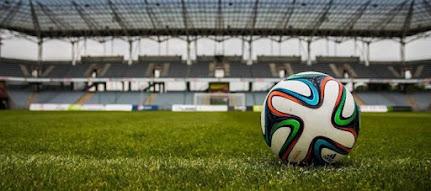 Sonylijin: Football news | Football Trials