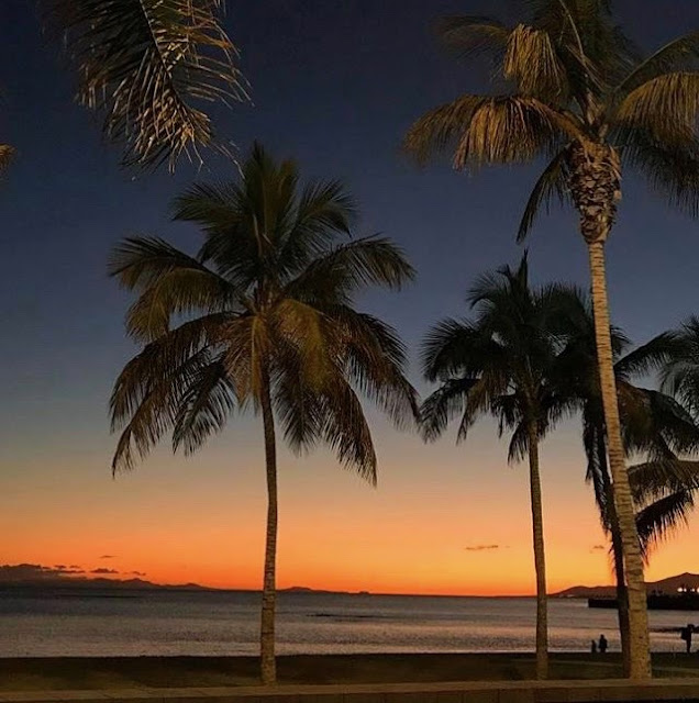 Guía_playas_bandera_azul_Lanzarote_Reducto_02_Obe_rosa