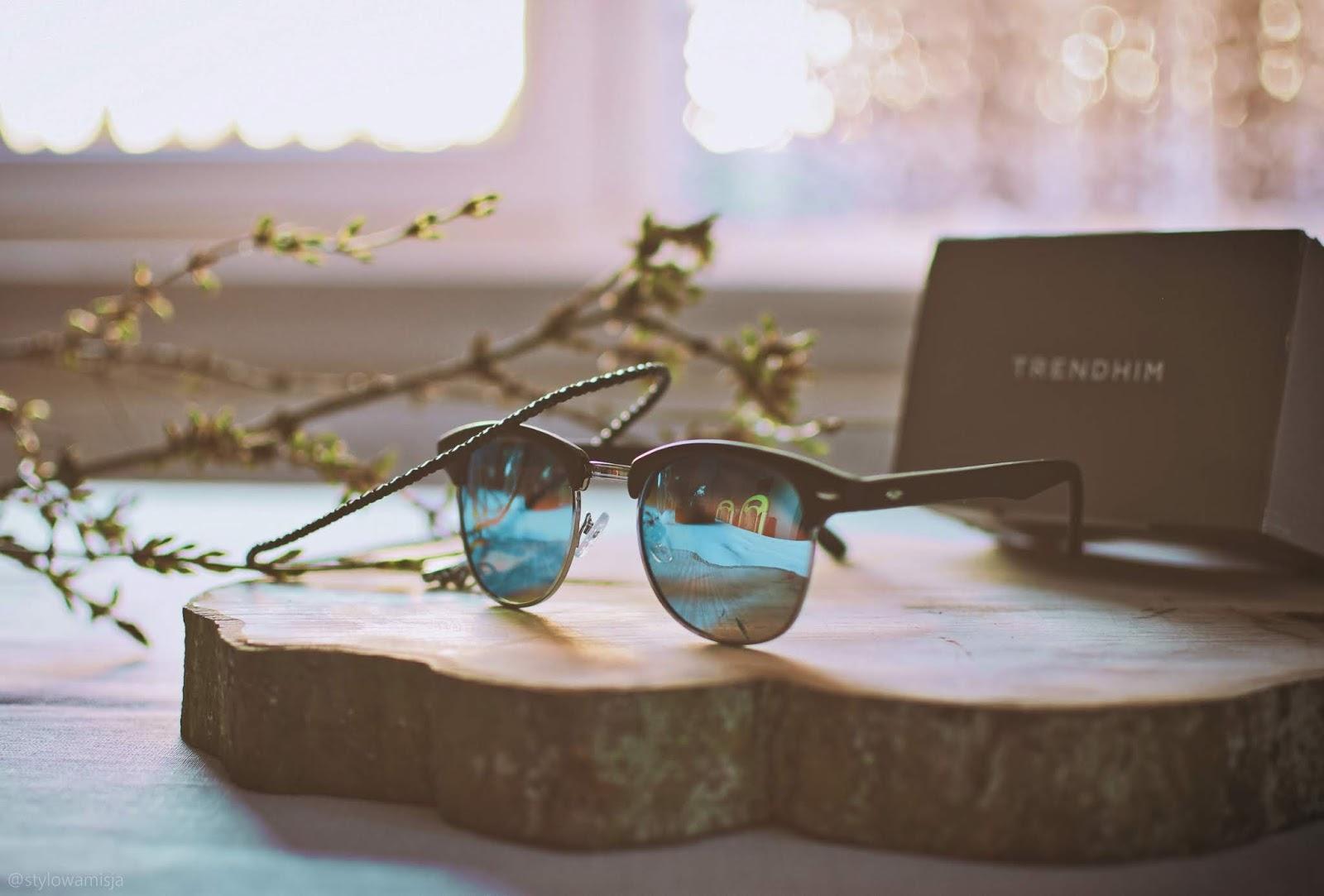 akcesoria, dzieńchłopaka, naszyjnik, okulary, poradnik, porady, prezent, prezenty, Trendhim,