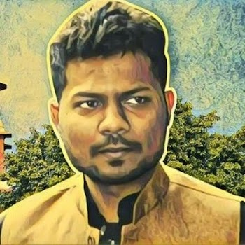 Journalist Prashant Kanojia Arrest : Supreme Court orders immediate release