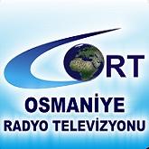 ort osmaniye tv frekansı