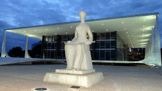 stf prorroga prazos processos 1 julho