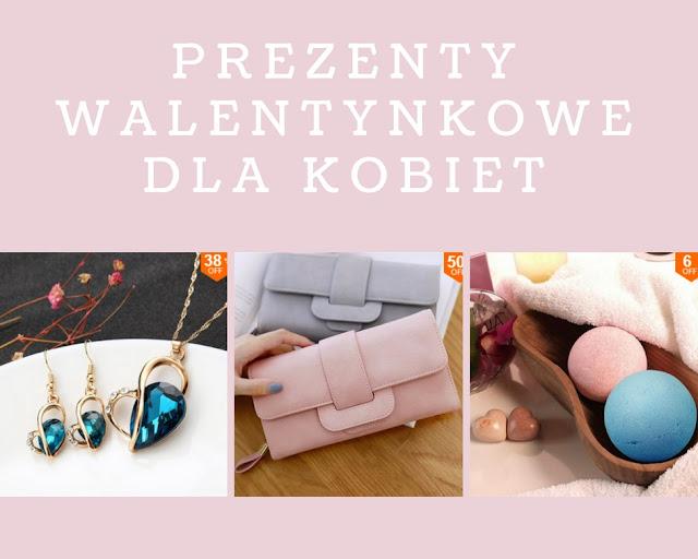 http://www.adatestuje.pl/2018/02/pomysy-na-prezenty-walentynkowe-dla.html