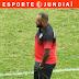 Treinador do Paulista fala sobre a primeira derrota do Galo