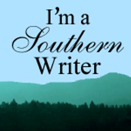 SOUTHERN AUTHOR