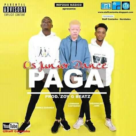 https://www.mediafire.com/file/ql6z0v09nfl9y8x/Os+Junior+Dance+-+Paga+(Prod.+Zoy+G)+(Afro+Beat)+.mp3/file