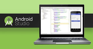 الاصدار, الرسمى, لبرنامج, انشاء, وصناعة, تطبيقات, الاندرويد, Android ,Studio