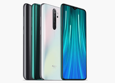 Xiaomi-Redmi-Note-8-Pro-get-android-10