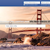 Facebook lance son nouvel annuaire local
