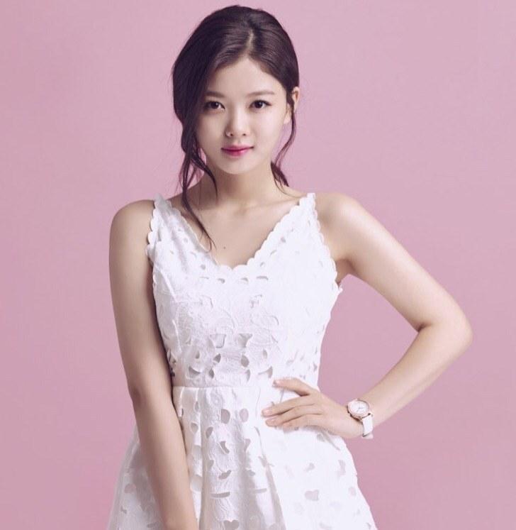 Cute Shoes Wallpaper Kim Yoo Jung S Pretty Looks Amp Aura K Pop K Fans