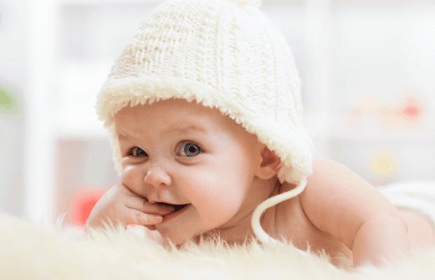 Çocuğu Emzirmek Annenin Görevi midir?