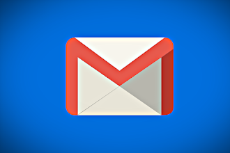 New Gmail will also have 'Confidential Mode' for Better Security