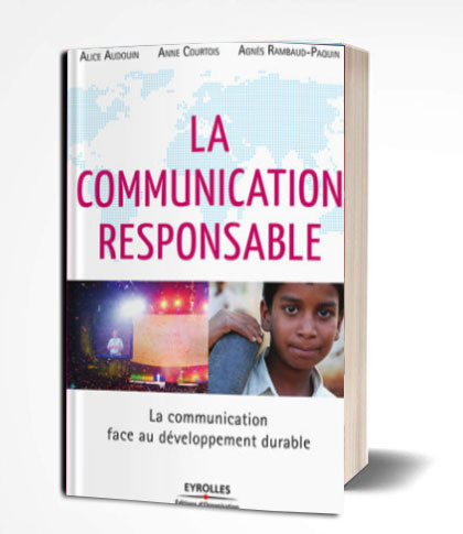 La communication face au développement durable en [PDF]