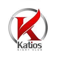 Le Katios Night-Club recrute des Serveuses et Hotesses