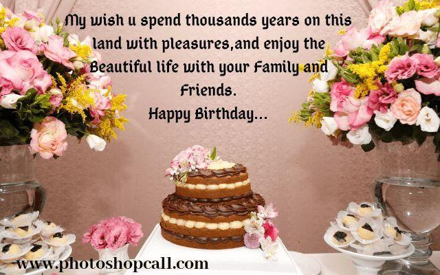 birthday-wishes-to-friend
