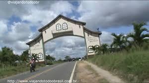 Secretaria de saúde de Alagoinha confirma primeiro caso de covidi 19