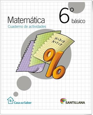 http://bibliojcalde.zz.mu/pdf/mate/cuadernos/cuaderno_mates_sexto.pdf