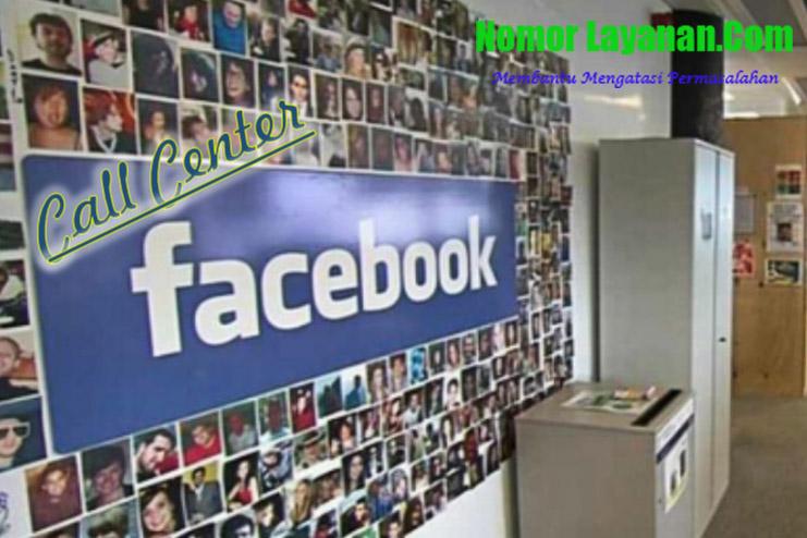 Call Center Facebook Indonesia Pusat Nomor Layanan Dan Bantuan