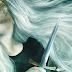 Reseña: Cinder y el Príncipe de Medianoche