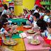 """Parenting Class """"Dampingi Ananda Dalam Dunia Digital"""" dan Cooking Class"""