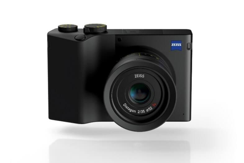 kamera-compact-full-frame-zeiss-zx1-tersedia-untuk-pre-order