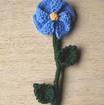 http://www.ravelry.com/patterns/library/pinwheel-flowers