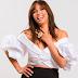 """Giselle Blondet regresa al reality de Univisión """"Nuestra Belleza Latina"""""""