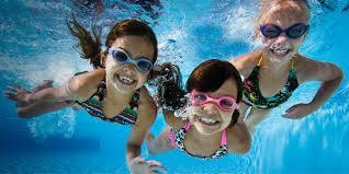 Manfaat dan efek samping Berenang Untuk Kesehatan Naon Wae News