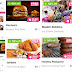Noon.com Food Special Intro Offer - Get 50% offer on Food & Free delivery