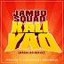 AUDIO | Jambo Squad - Kali Yao (BabaLao Refix) | Download Mp3 Music