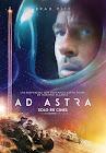 Ver Ad Astra Hacia las Estrellas  Online