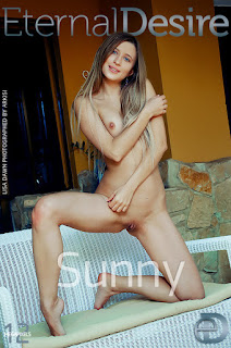 4395612621 [EternalDesire] Lisa Dawn - Sunny